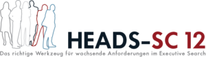 HEADS-SC
